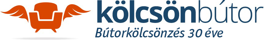 kolcsonbutor.com